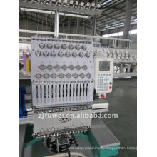 Single head embroidery machine for sale(FW1201)
