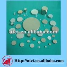 Nickel beschichtet NdFeB Magneten