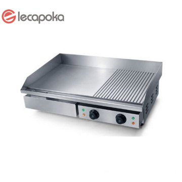 Grills Electric Griddle nNon Stick