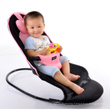 Mother Free Hand 0-2 Years Old Baby Chair