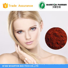 Supply high quality Lovastatin/ Losartan Potassium/Irbesartan