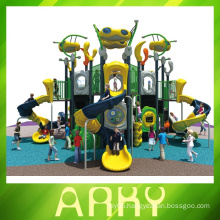 Arky amusement outdoor playground for kids