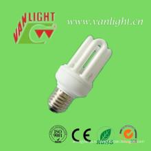 Высокий просвет U форму энергосберегающие лампы