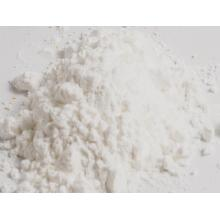 TGase Powder 80146-85-6 Enzym