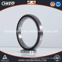 China levando o rolamento de esferas de contato angular de fábrica (7048, 7052, 7056)