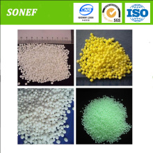 High Quanlity Control Released Fertilizer