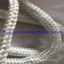3mm Diameter Fiber Glass Round Rope