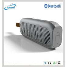 China Fábrica de Telefones Celulares Ipx7 Sem Fio Bluetooth Speaker À Prova D 'Água