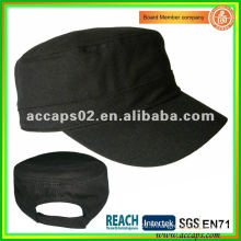 Capuchon militaire vierge MC-0015