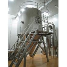 máquina centrífuga de secado por atomización de herbicida