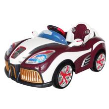 Мода 2.4 г Электрический ездить на машине для детей (10220982)