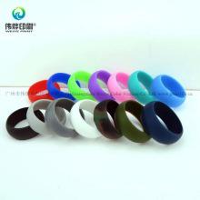 Customize Promotional Gift / Band / Bracelet