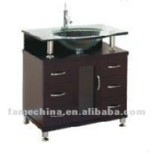bathroom furniture for building material