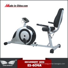 Hot Sale Fitness Machine Marcy Recumbent Bike Reviews