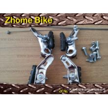 Cabo de freio de bicicleta peças/Cantilever Brake (CP, ED),
