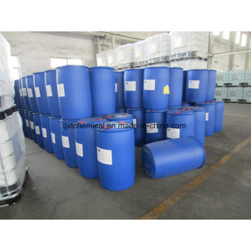Dyeing Industry 99.5% Glacial Acetic Acid