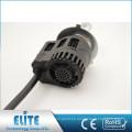 Brillante Ce Rohs de alta calidad certificado H4 12V 55W Led