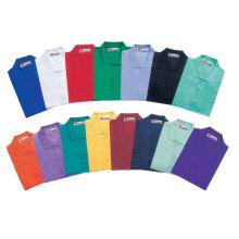 Blank T-Shirt Großhandel Polo Shirt
