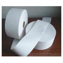 Mini Roll Nonwoven Fabric For Sofa Jimo