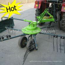 грабли ворошилки и сеноворошилки HR-2500