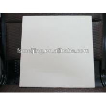 печи полок тугоплавкое гладкой пластины для мозаики 330x330x8mm