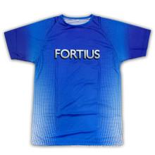 Cheap Good Quality T-Shirt