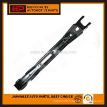 Bras de commande inférieur pour pièces de suspension Toyota Mark GX81 48730-22020