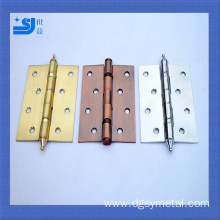 Stainless steel Heavy Duty Gate Door Hinges