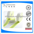 Nomex flame retardant reflective tape for firefighter