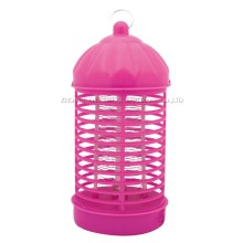 3W Insect killer tower mosquito killer lamp fly insect killer lamp