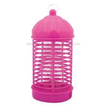 Lámpara del asesino del insecto de la mosca de la lámpara del asesino de la torre del asesino de 3W