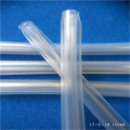 Fiber Optic Protective Fusing Splicing Tube