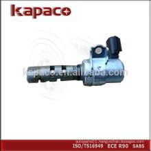 High performance oil control valve 15340-37020 for TOYOTA CROWN REIZ HIGHLANDER LEXUS