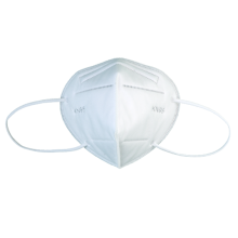 KN95 Protective Mask Non-Medical
