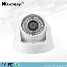 2.0MP super Dome HD Video AHD-camera