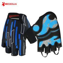 Professional Short Finger Bike Glove (21300056)