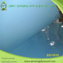 für Indonesien-Markt 1.6-2.6mm Polyester-Sperrholz von Linyi