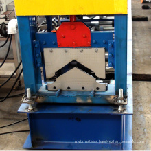 XN aluminum cap making machine