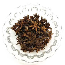 Factory Supply Anise