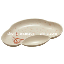 "100% Melamine Dinnerware - ""Autumn Series"" Series/Melamine Tableware (A16)"