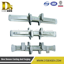 Trending hot products 2016 bracket ductile iron casting buy direct from china manufacturer