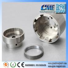 Magnetisch angetriebene Pumpe Magnetisch gekoppelte Kreiselpumpe