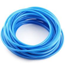 Best Prices Pneumatic Polyurethane Blue PU Hose for Pump