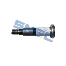 BZ2Q39732101 Lug pin para camión ligero Shacman