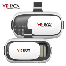 2016 The Latest OEM Vr Box