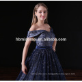 OEM ODM 2017 Latest trendy ladies lace wedding dresses women sequins formal maxi evening dresses