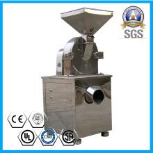 Broyeur / moulin à riz en acier inoxydable