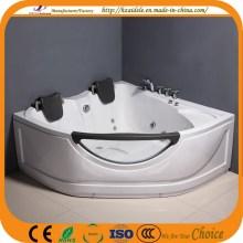 Badezimmer Massage Badewanne (CL-330)