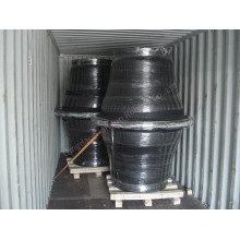 Обвайзер супер конуса резиновый / морской Обвайзер (ТД-AA900H)
