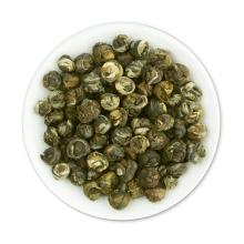 Reiner Jasmine Pearl Tee